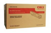 OKI Toner-Kartusche schwarz High-Capacity 22000 Seiten (09004462)