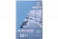 ARTOZ Couverts 1001 C7, 107134184, 100g, blau 5 Stück