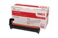 OKI Fotoleitertrommel magenta 30000 Seiten (44844470)