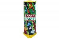 NEUTRAL Tischbombe Maxi, 270.7561, Party & Game