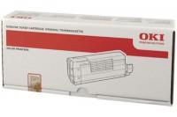OKI Toner-Kit gelb 11500 Seiten (44318605)