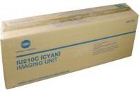 DEVELOP Drum cyan Ineo +251 45'000 Seiten, IU-210C