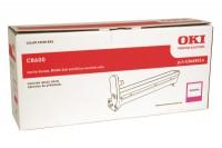 OKI Fotoleitertrommel magenta 20000 Seiten (43449014)