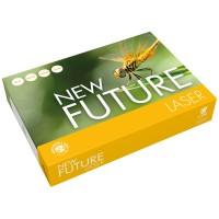UPM Kopierpapier/Universalpapier NEW FUTURE LASER in A4, 80 g/m²