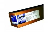 Hewlett Packard Transparentfolie Rolle transparent (C3875A)