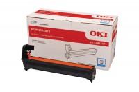 OKI Fotoleitertrommel cyan 30000 Seiten (44844471)