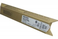 RICOH Toner yellow SP C430/431DN 21'000 Seiten, 821282