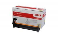 OKI Fotoleitertrommel gelb 30000 Seiten (44844405)
