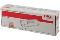 OKI Toner-Kit magenta 6000 Seiten (44315306)