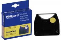 PELIKAN Farbband Correctable schwarz Smith Corona H-Serie 8mm/130m, Gr.317C