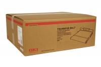 OKI Transfer-Unit 100000 Seiten (42931603)