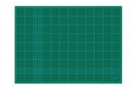 LION Schneidematte, CM-90, grün  90×60cm