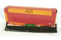 OLIVETTI Farbband Nylon 5 Stck. schwarz Snug Cart PR2 3,5 Mio.Zeichen, B0375