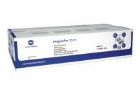 KONICA MINOLTA Toner Value Kit CMYBK Magicolor 7300 7500 Seiten, 1710531