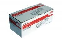 OKI Fotoleitertrommel 20000 Seiten (43501902)