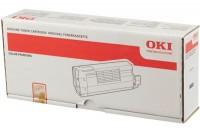 OKI Toner-Kit schwarz 11500 Seiten (44318608)