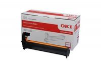OKI Fotoleitertrommel magenta 30000 Seiten (44844406)