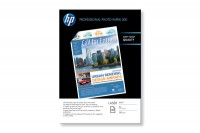 HP Photo Paper matt A4, Q6550A, Laser, 200g 100 Blatt