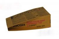 RICOH Toner magenta Aficio 3260/5560C 18'000 S., Typ S2