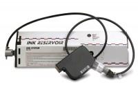 Hewlett Packard Tintendruckkopf schwarz (C6119A)