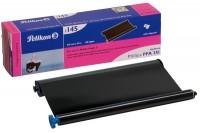 PELIKAN TTR refill schwarz zu Philips Magic 5 140 Seiten, PFA351