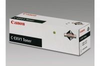 CANON Toner schwarz IR 5000/6000, C-EXV 1