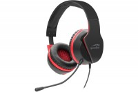 SPEEDLINK HADOW Gaming Headset for PS4, black, SL450310B