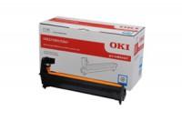 OKI Fotoleitertrommel cyan 30000 Seiten (44844407)
