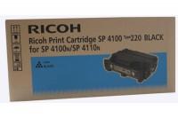 Ricoh Toner-Kit schwarz 15000 Seiten (402813)