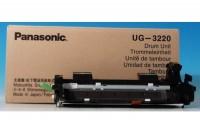 PANASONIC Entwickler und Trommel UF-490 20'000 Seiten, UG-3220