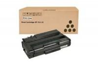RICOH Toner schwarz SP C340DN 5'000 Seiten, 407899