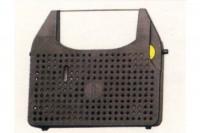 NEUTRAL Farbband Correctable schwarz Startype, 9775
