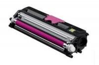 Minolta Toner-Kartusche magenta High-Capacity 2500 Seiten (A0V30CH)