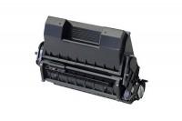 OKI Toner-Kit schwarz High-Capacity plus 25000 Seiten (01279201)