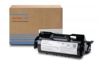 IBM Toner-Kartusche Prebate schwarz High-Capacity 21000 Seiten (75P6961)
