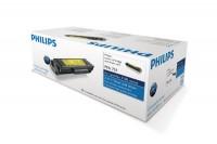 Philips Toner-Kartusche schwarz 2000 Seiten (253156799, PFA-751)
